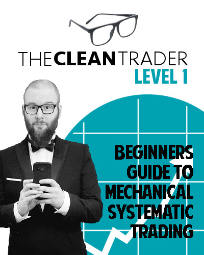 mechanical systematic trading